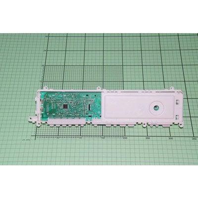 Płytka sterowania FLA-5F5FFF006890-A-v04c (1040046)