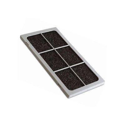 Filtr węglowy EF103 do oczyszczaczy powietrza Oxy3silence i Oxygen Z 7010...7040