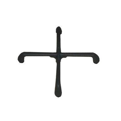 Ruszt palnika Sabaf - średnica 21.5 cm (8012073)