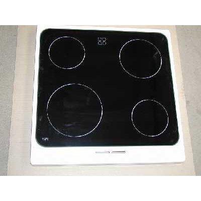 Płyta ceramiczna C60*0,33 soft W ślimaki (9012032)