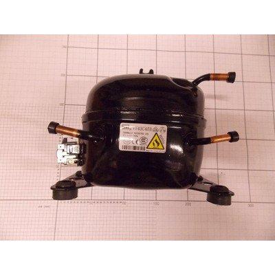 KompresorVY43C45B 220V/50Hz 600a (1031122)