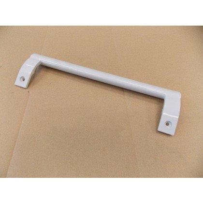 Uchwyt drzwi biały 297 mm (1020266)