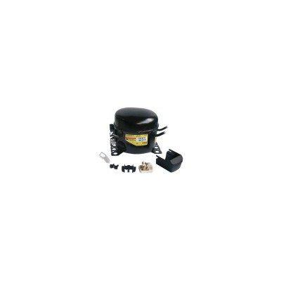 Sprężarka TLES9KK2 220-240/50 1/5-138W R600 (C00144758)