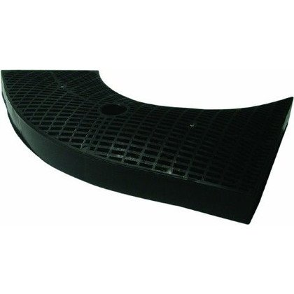 Filtr węglowy MODEL 10 (C00095231)