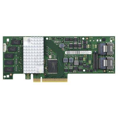 FUJITSU Kontroler RAID Ctrl SAS 6G 1GB (D3116C)