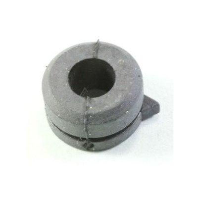 Gumowa podkładka obudowy filtra pralki (1260612005)