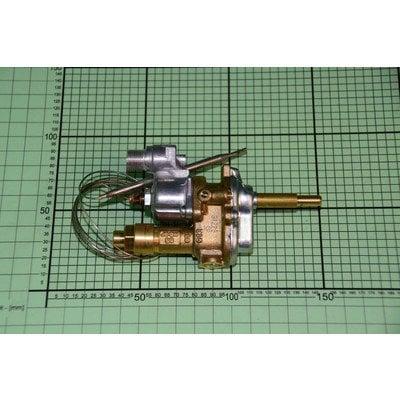 Termostat COPRECI 16/7 GG4.2 0,44 COAX (8042902)