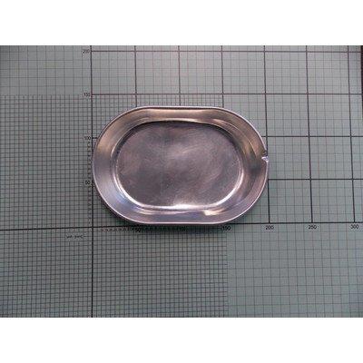 Pojemnik na skropliny (1034115)