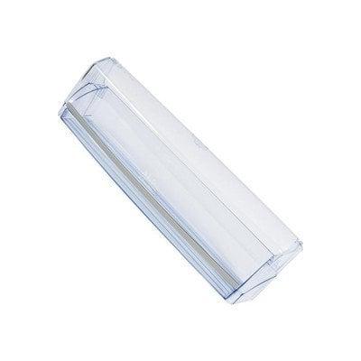 Półka drzwiowa na produkty nabiałowe do chłodziarki (z pokrywą) (2081291391)