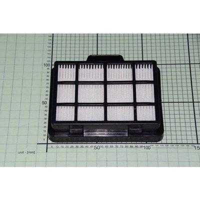 Filtr HEPA (1039049)