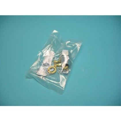 Komplet dysz SOMI-5 gaz płynny 37mbar+uszECO (8046845)
