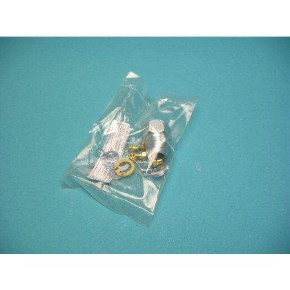 Kpl dysz SOMI-5 gaz płynny 37mbar+uszECO (8046845)