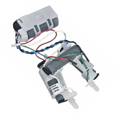 Akumulator do odkurzacza 18V (140055192540)