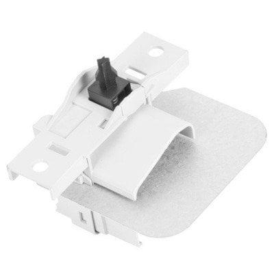 Włącznik/Wyłącznik sieciowy do zmywarki Electrolux (1113337024)
