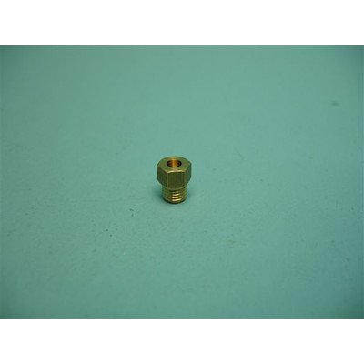Dysza BSI-68532 UM 508 (GZ350-1,70) (8023660)