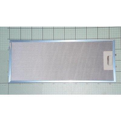 Filtr aluminiowy 475x195 (1001167)