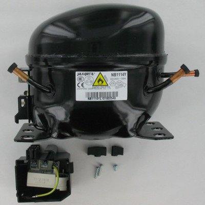 Kompresor NB1114Y JIAXIPERA (336725)