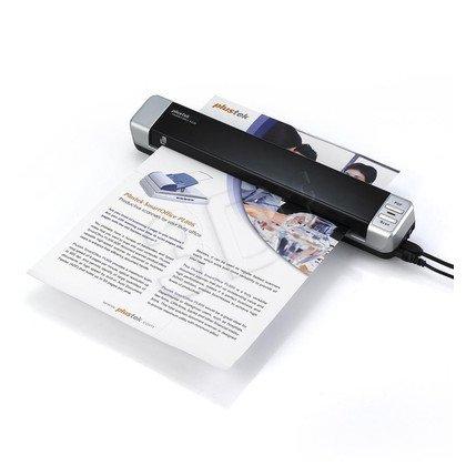 SKANER PLUSTEK MobileOffice S420