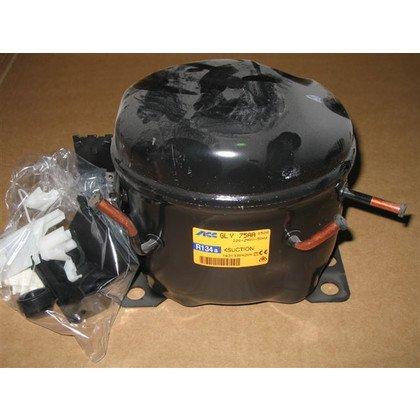 Kompresor GLY 75 AA (8010913)