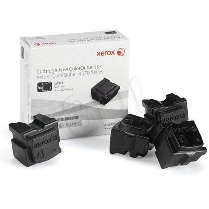 XEROX Toner Czarny 108R00940=ColorQube 8570, 8600 str.