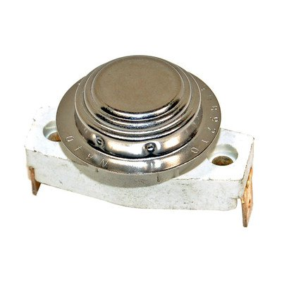 Termostat AR 616 (C00015858)