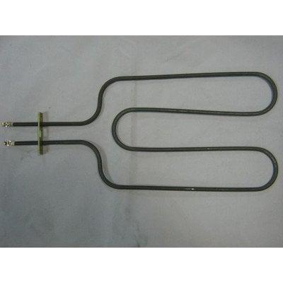 Grzałka opiekacza 2000W - widelec (CA50010A6)