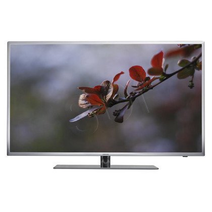 "TV 48"" LCD LED Samsung UE48JU6410S (Tuner Cyfrowy 900Hz Smart TV USB LAN,WiFi)"