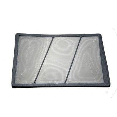 Wkład filtra do suszarki Whirlpool (481010354748)