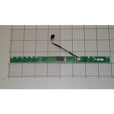 Wyświetlacz kompletny LED (1037875)