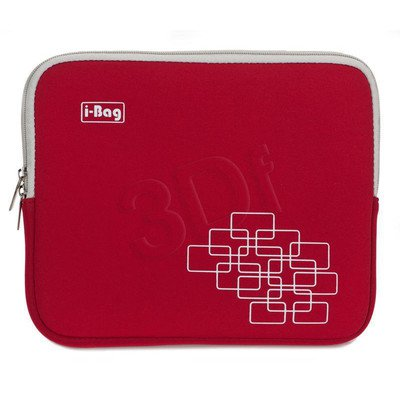 "ETUI I-BOX DO NOTEBOOK""A i-Bag 10,1"""