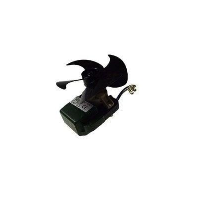 Silniczek wentylatora lodówki 220V 3,5W (C00076024)