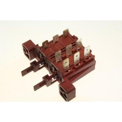 Przycisk do zmywarki Electrolux (1520063023)