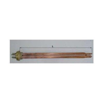Grzałka - podgrzewacze wody 400V,3x2000W (40.291A)