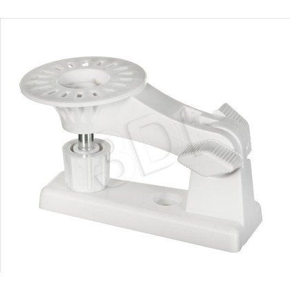 Kamera IP Overmax CAMSPOT3.1 WiFi WHITE