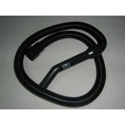 Wąż ssący Bosch BMS 1000/Moulinex Q 89 (VH015B)