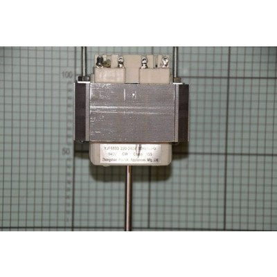 Silnik dmuchawy (1032046)
