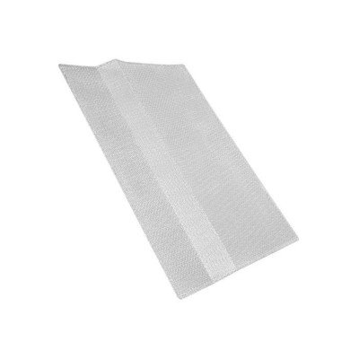 Filtr przeciwtłuszczowy do okapu kuchennego (50245268003)