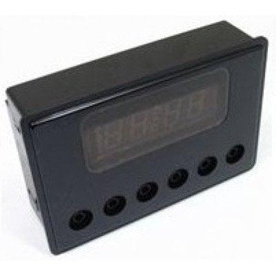 Timer elektroniczny piekarnika 220-240 V/ 50 H (C00051477)