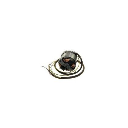 Silnik okapu Whirpool (481936158263)