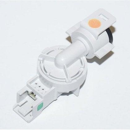 Hydrostat do zmywarki Electrolux (140000554067)