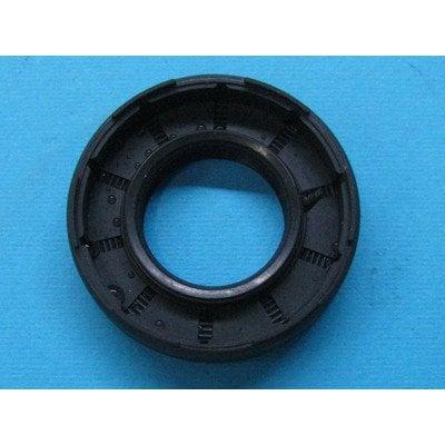 Pierścień uszczelniający 700 CA KADI PS-03 (274299)