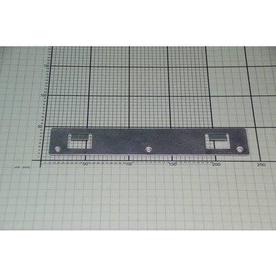 Wieszak okapu 230x40x2 (1032483)