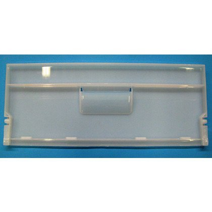 Front szuflady zamrażarki do lodówki Gorenje (690337)