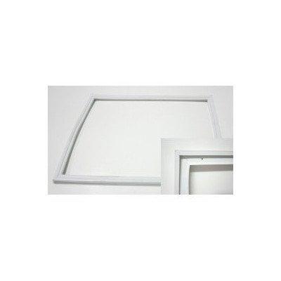 Uszczelka drzwi zamrażarki 387X574 (C00030869)