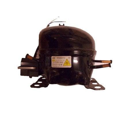 Kompresor VY33R45A/QD35Y/DFB30L (1023406)