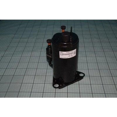 Kompresor (1034596)