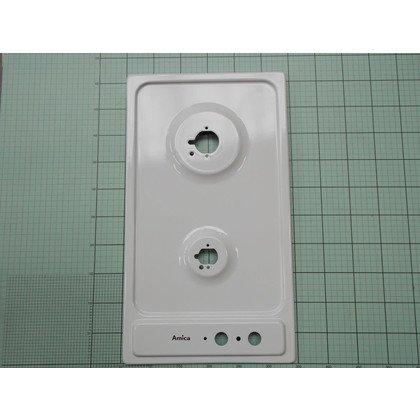 Płyta PMG2.0ZpZtW (9045300)