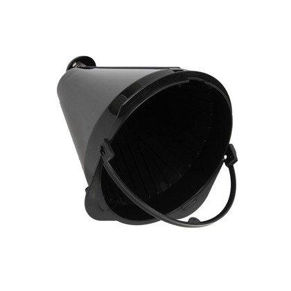 Koszyk filtra do ekspresu do kawy (4055192555)