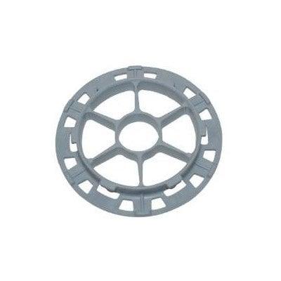 Zaślepka kanału (korek labirynt) suszenia zmywarki Whrlpool (481246278994)