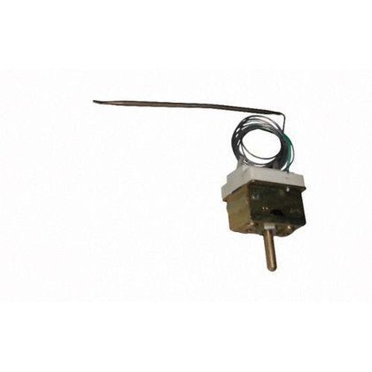 Termostat piekarnika elektrycznego z kapilarą Whirlpool (481928228602)
